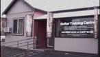 Guitar Training Centre
