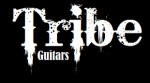 Tribe Guitars