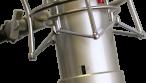 Lauten Audio FC-387