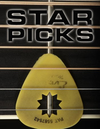 Star Picks