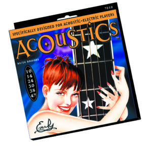 Acoustics 10-47