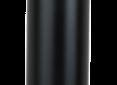 Lauten Series BLACK 320solo