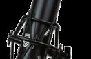 Lauten Series BLACK 320stand