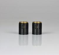 Lauten Series BLACK attenuator
