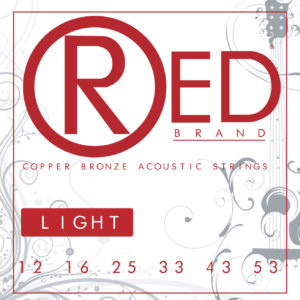 RED 12-53
