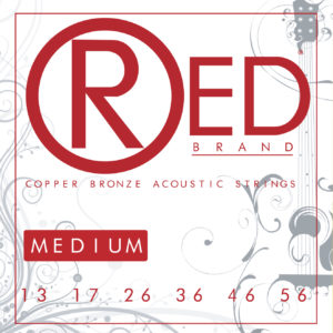 RED 13-56
