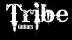 Tribe Guitars